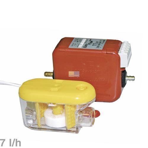 Kondensatpumpe EasyFlow 7