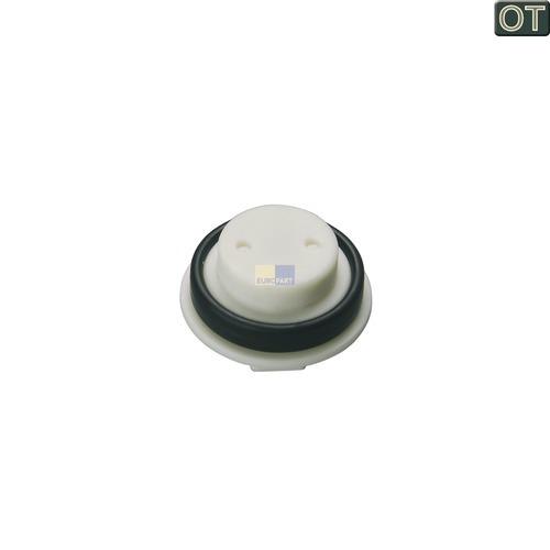 Fühler Temperaturfühler NTC CANDY 41022107 Original für Waschmaschine