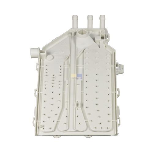 Klick zeigt Details von Einspülschalenoberteil CANDY 41030135 Original für Waschmaschine