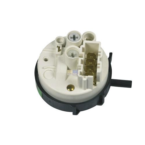 Klick zeigt Details von Druckwächter CANDY 41035075 Original für Waschmaschine Waschtrockner