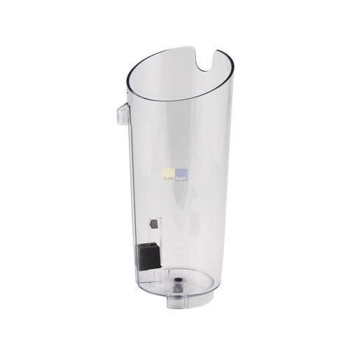 Klick zeigt Details von Wassertank PHILIPS 422225952941 CRP864/01 Original für Kaffeemaschine