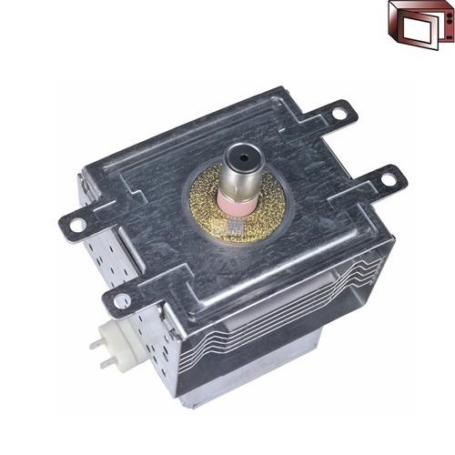 Klick zeigt Details von Magnetron AK800P