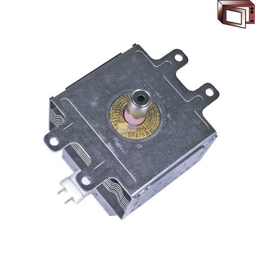 Klick zeigt Details von Magnetron 2M167B-M14E
