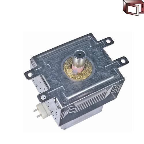 Klick zeigt Details von Magnetron 2M167B-M23E
