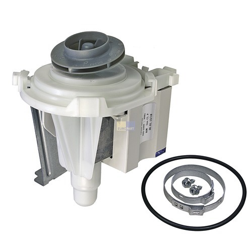 umw lzpumpe rezirkulationspumpe whirlpool 480140102397 pumpe sp lmaschine hausger te. Black Bedroom Furniture Sets. Home Design Ideas
