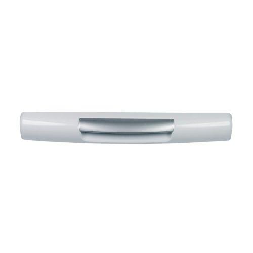 Türgriff für Topladerdeckel Whirlpool 481010463454 Original für Waschmaschine