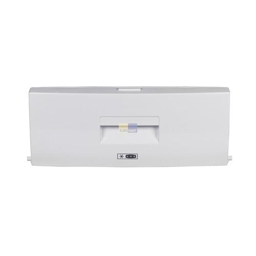 Klick zeigt Details von Gefrierfachklappe INDESIT C00326058 Original für Kühlschrank
