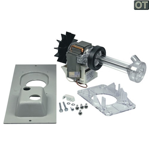 Pumpenmotor Plaset 54644