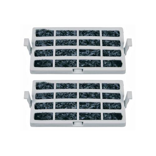 Heizelement Abtauheizung Samsung DA47-00247C Alternative für Kühlschrank Samsung
