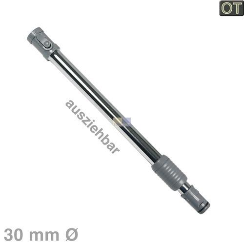 Klick zeigt Details von Verlängerungsrohr 30mmØ LG Electronics