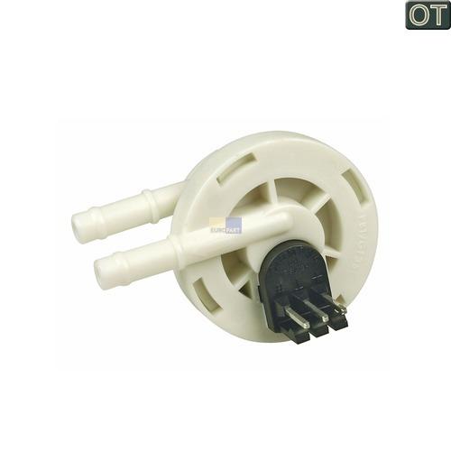 Klick zeigt Details von Durchflussmengenzähler  DeLonghi 5213214671