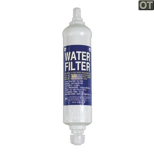 Klick zeigt Details von Kühlschrank Wasserfilter für US-Kühlgerät 5231JA2012B LG Electronics
