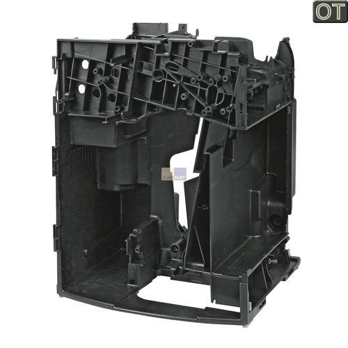 Klick zeigt Details von Gehäuse-Chassis