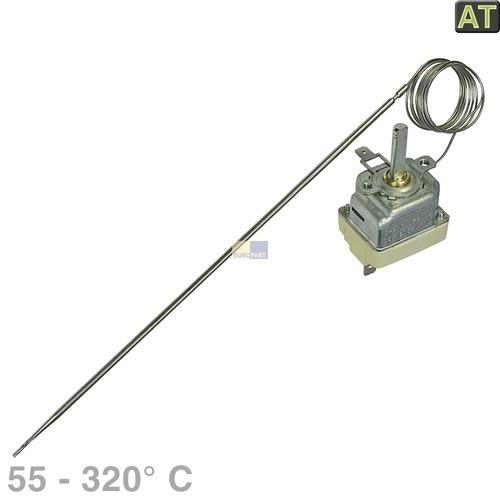 Thermostat 55-320° Bauknecht Philips Gorenje Indesit Quelle SecondiMarchi