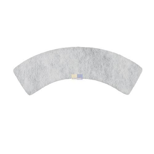 Klick zeigt Details von Fritteusenfilter Fettfilter