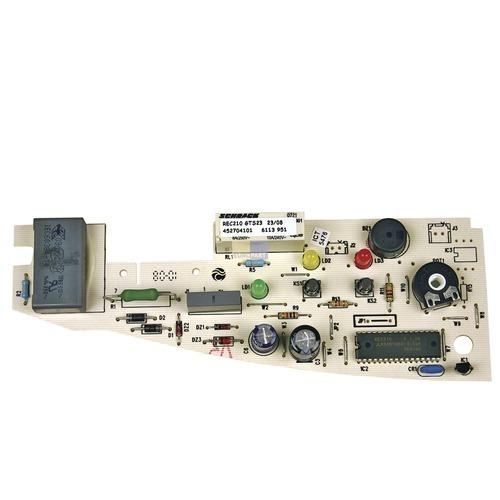 Klick zeigt Details von Elektronik Comfort GTS..23-24  LIEBHERR 6113951