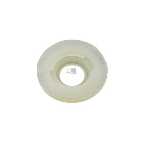 Klick zeigt Details von Dichtung zu Temperaturbegrenzer AEG Electrolux 899645048141 für Waschmaschine