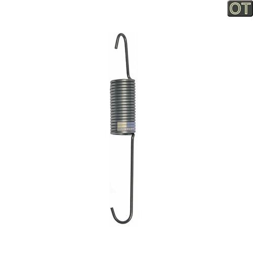 Klick zeigt Details von Feder für Bottich AEG Electrolux Zanussi Juno 899645330190 für Waschmaschine