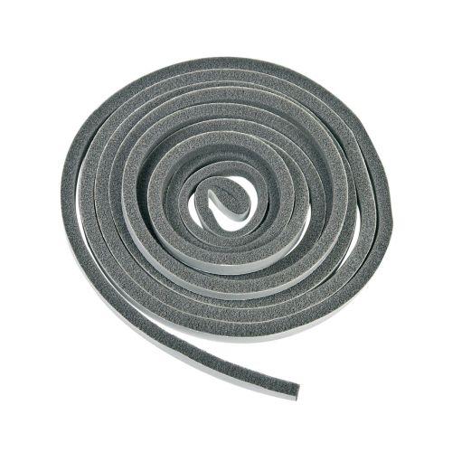Klick zeigt Details von Dichtband für Kochfeld 2,8m
