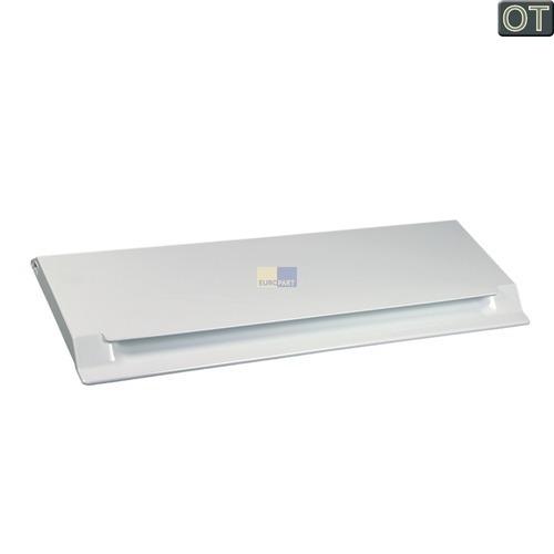 Gefrierfachklappe Electrolux 899675130240/8