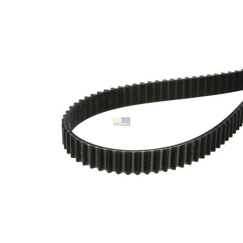 Klick zeigt Details von Riemen Zahnriemen für Brotbackautomaten 8 x 572mm
