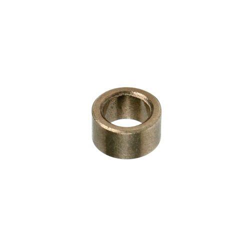 Klick zeigt Details von Zylinderlager 9/6x5 Abtrieb