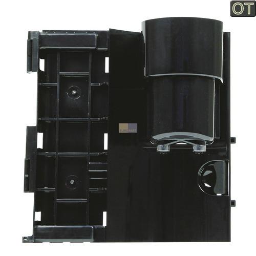 t r mit auslauf komplett ersatzteile zubeh r f r haushaltsger te. Black Bedroom Furniture Sets. Home Design Ideas