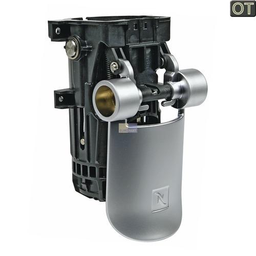 Klick zeigt Details von Brühgruppe DeLonghi 7332214900 Original für Kaffeemaschine