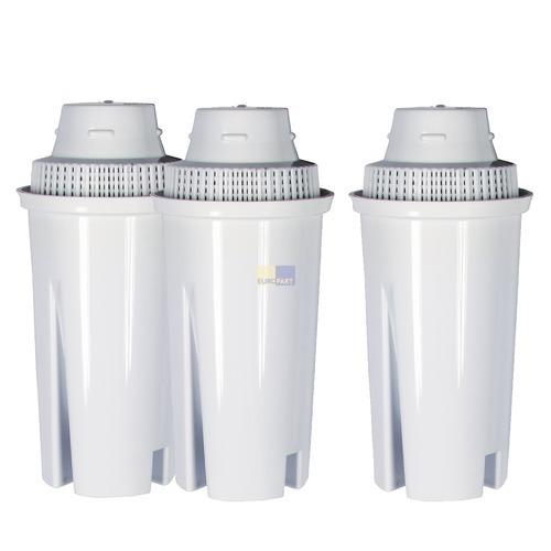 Klick zeigt Details von Filterkartusche zu Wasserfilter