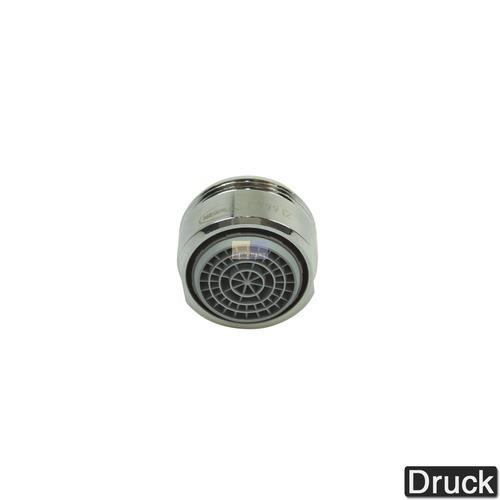 Klick zeigt Details von Strahlregler AG M24, für HD