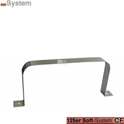 Klick zeigt Details von Aufhängevorrichtung 125erSCF