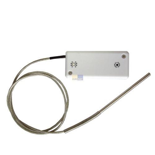 Klick zeigt Details von Funktemperatursensor BL220TEMP