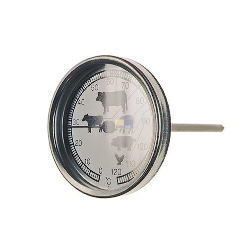Klick zeigt Details von Grill-Braten-Thermometer
