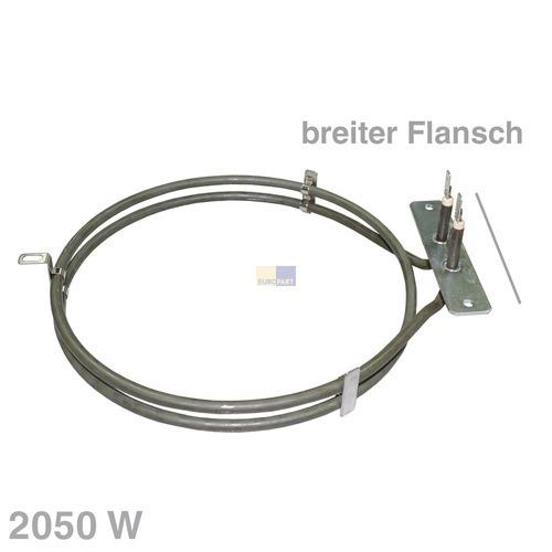 Heißluftheizung Elektroherd Heizung Umluftheizung Whirlpool Bauknecht Funktionika Functionika Ignis IRCA Philips