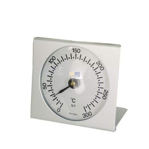 Backofenthermometer universell