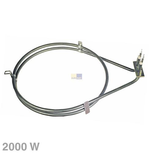 Klick zeigt Details von BO-Lampe 300°, 230V/40W, E14