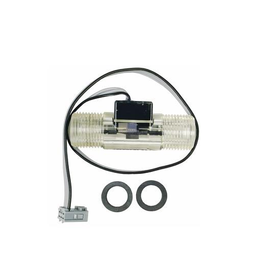 str mungssensor durchlauferhitzer boiler f r de aeg blomberg juno zanker electrolux. Black Bedroom Furniture Sets. Home Design Ideas