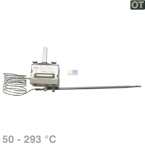 Thermostat 50-293° 5517052070 AEG Electrolux Juno Voss Tiba John Arthur Husqvarna