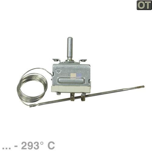 Klick zeigt Details von BO-Thermostat BAUKNECHT 481228228226