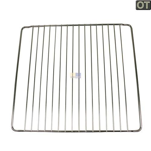 grillrost ofen backofen 440100001 arcelik beko hausger te ersatzteile zubeh r shop. Black Bedroom Furniture Sets. Home Design Ideas