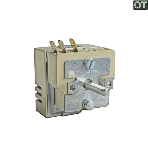 Energieregler 5067021901 3kreis