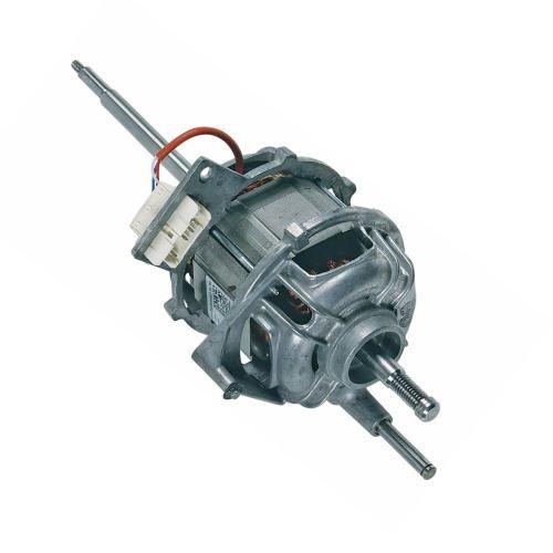 Klick zeigt Details von Motor TR, AEG/Electrolux 807252402