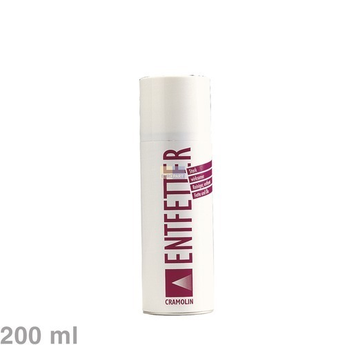 Spray Entfetter Cramolin 200ml