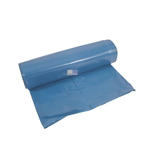 Klick zeigt Details von Abfallbeutel für Bodenständer
