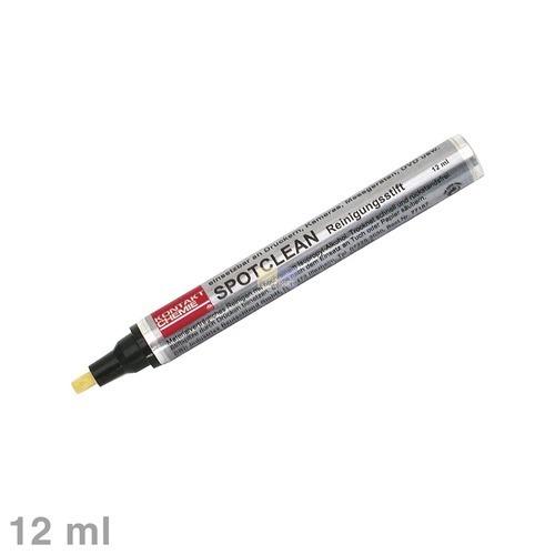Klick zeigt Details von Reinigungsstift Kontakt-Chemie Spotclean 12ml