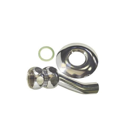 Geräteanschlussrohr Durchlauferhitzer / Boiler KWC