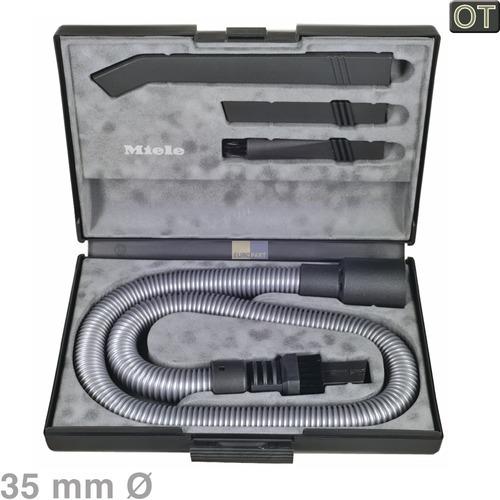 Klick zeigt Details von Saugdüsenset (ST) Mini OT