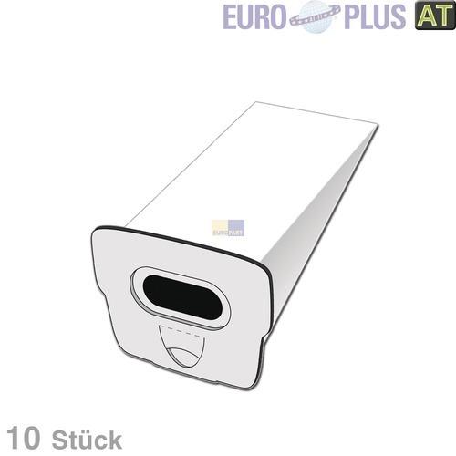 Klick zeigt Details von Filterbeutel A1019