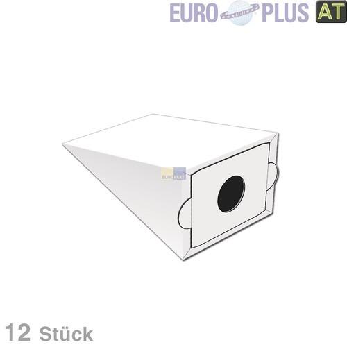 Staubsaugerbeutel Progress Europlus P2003 • Hausgeräte