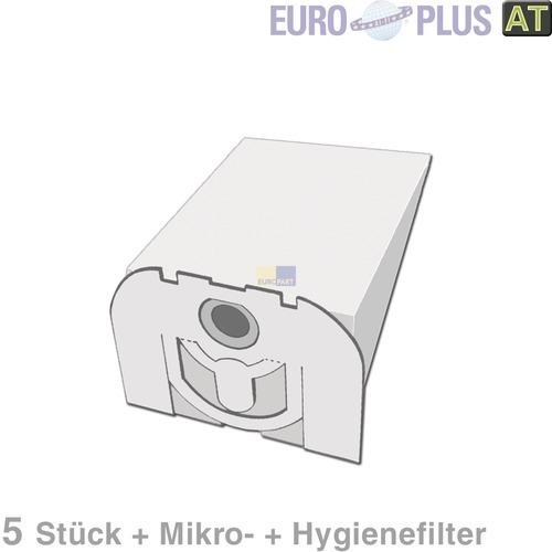 Staubsaugerbeutel Staubsauger VO1150 Europlus Expert Filterclean LLOYDS Neckermann Melitta Swirl Menalux Progress Topfilter Vorwerk Wolf Lloyds Quelle